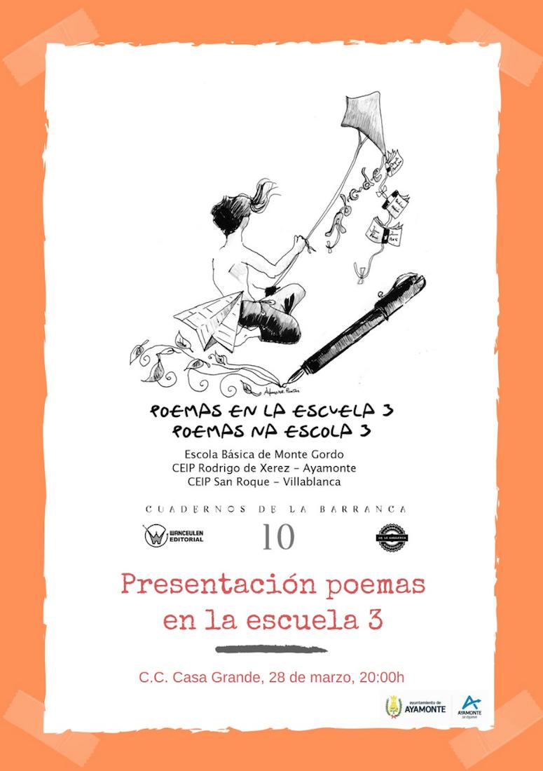 presentacion-poemas-enla-escuala-3-ayamonte-2019