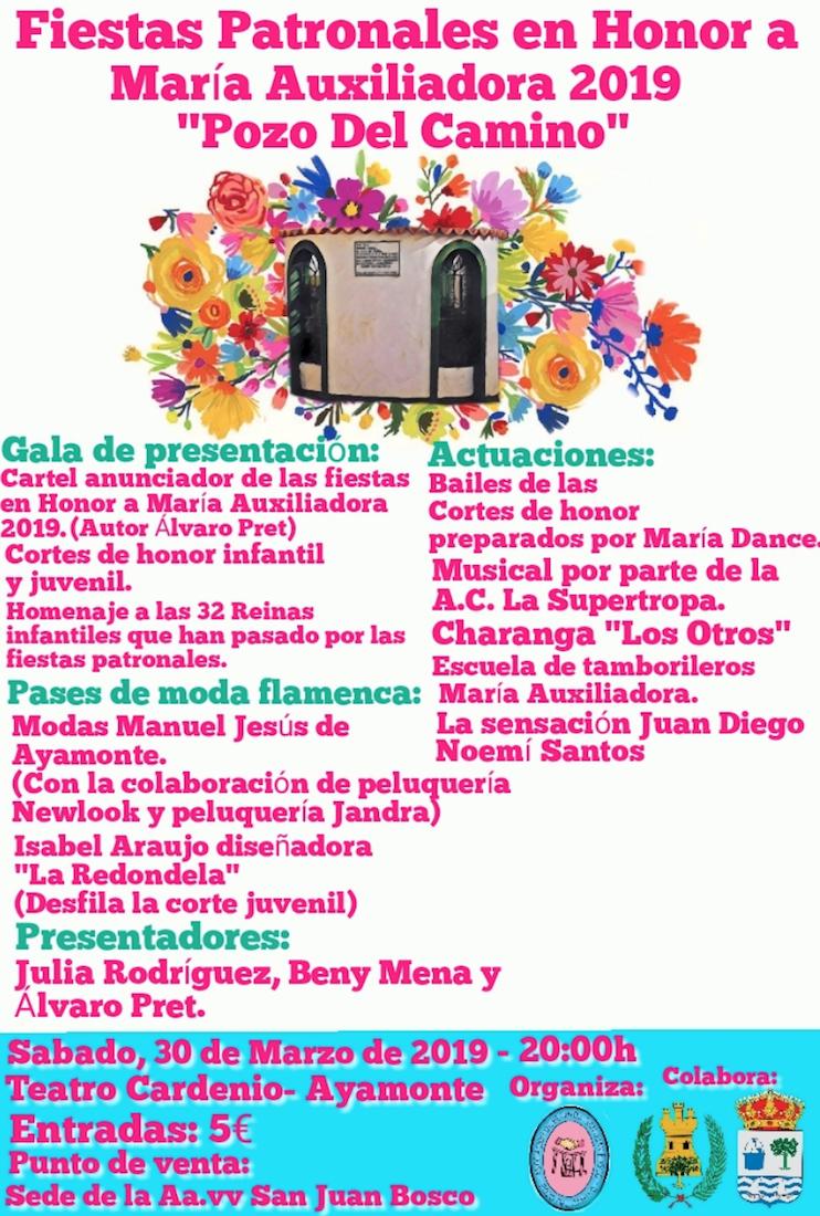 presentacion-fiestas-patronales-pozo-del-camino-ayamonte-2019