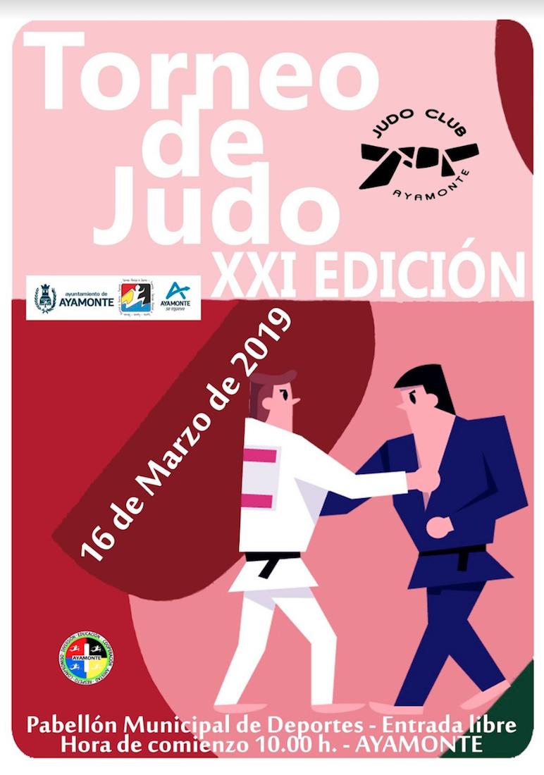 torneo-judo-ayamonte-2019