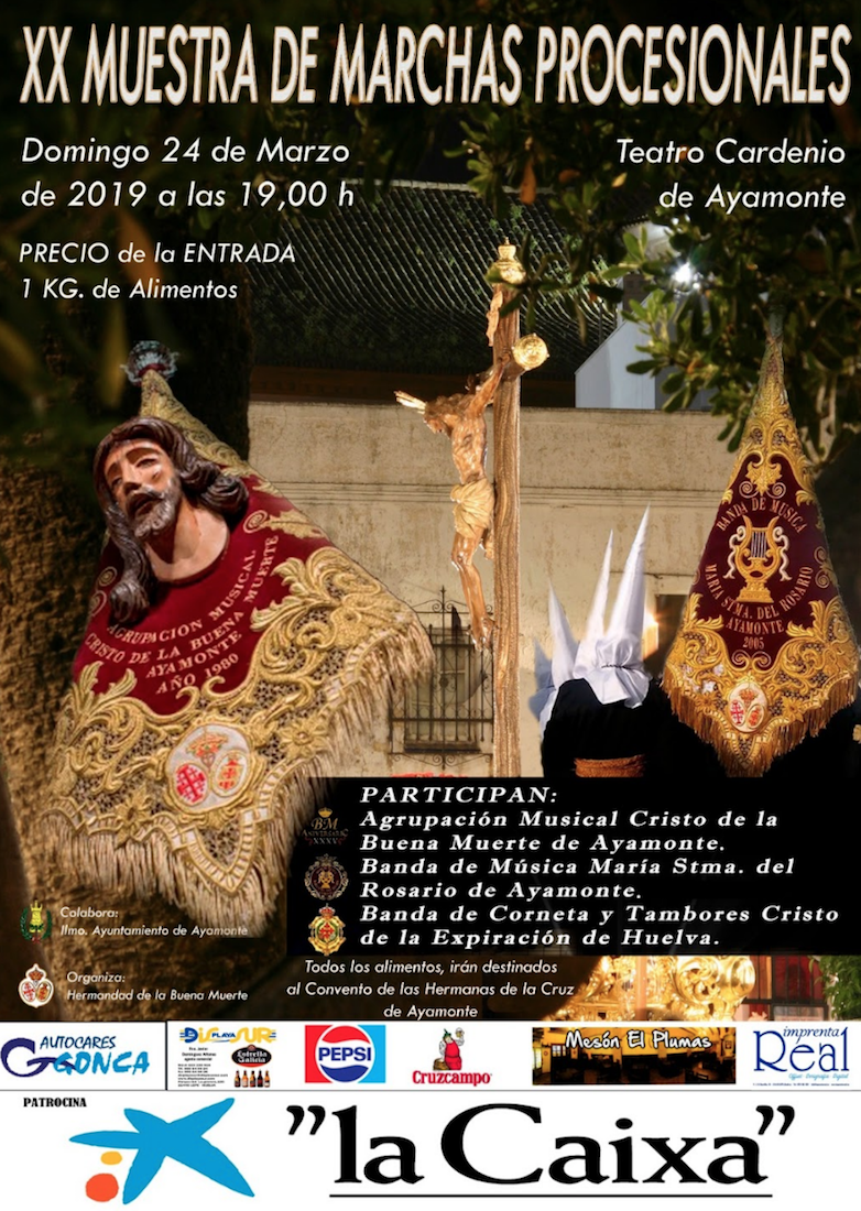 xx-muestras-marchas-procesionales-ayamonte-2019