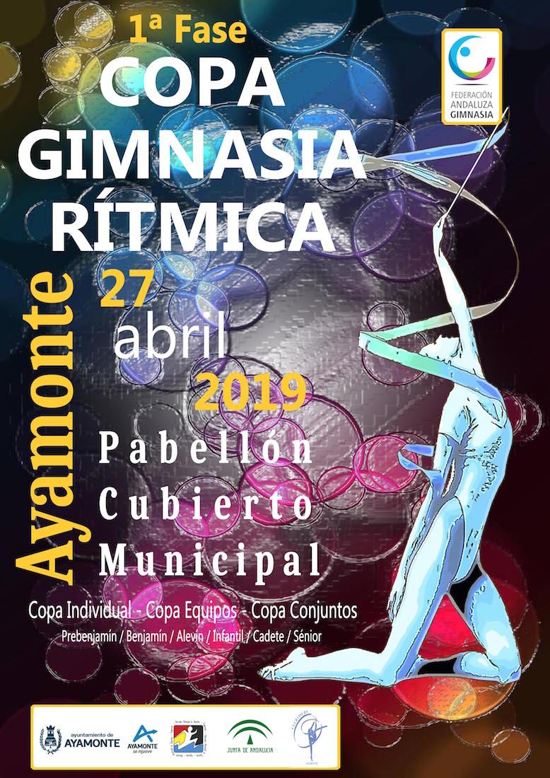 ritmica_ayamonte_2019