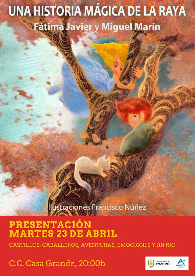 presentacion-libro-una-historia-magica-de-la-raya-ayaonte-2019