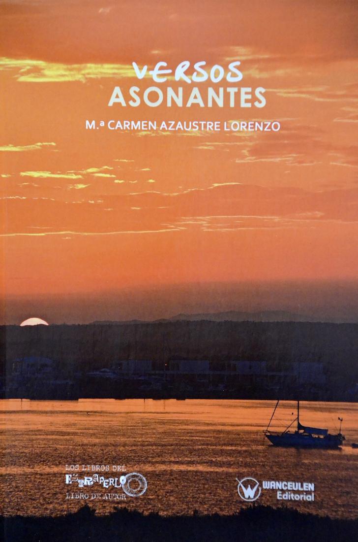 Presentacion-Poemario-Ayamonte-2019