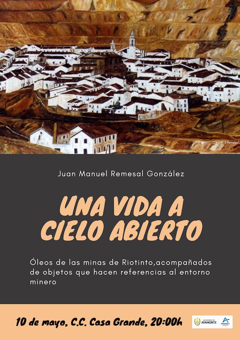 exposicion-pintura-una-vida-a-cielo-abierto-ayamonte-2019