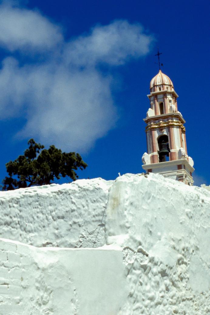 Presentacion del cartel de las fiestas del Salvador en Ayamonte