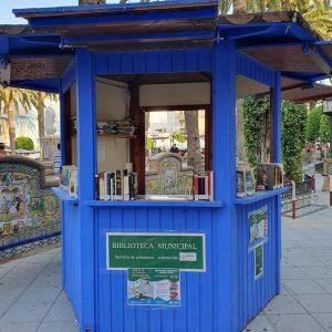 biblioteca-municipal-verano-2019-ayamonte