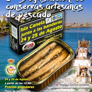 5-degustacion-de-conservas-artesanas-de-pescados-2019