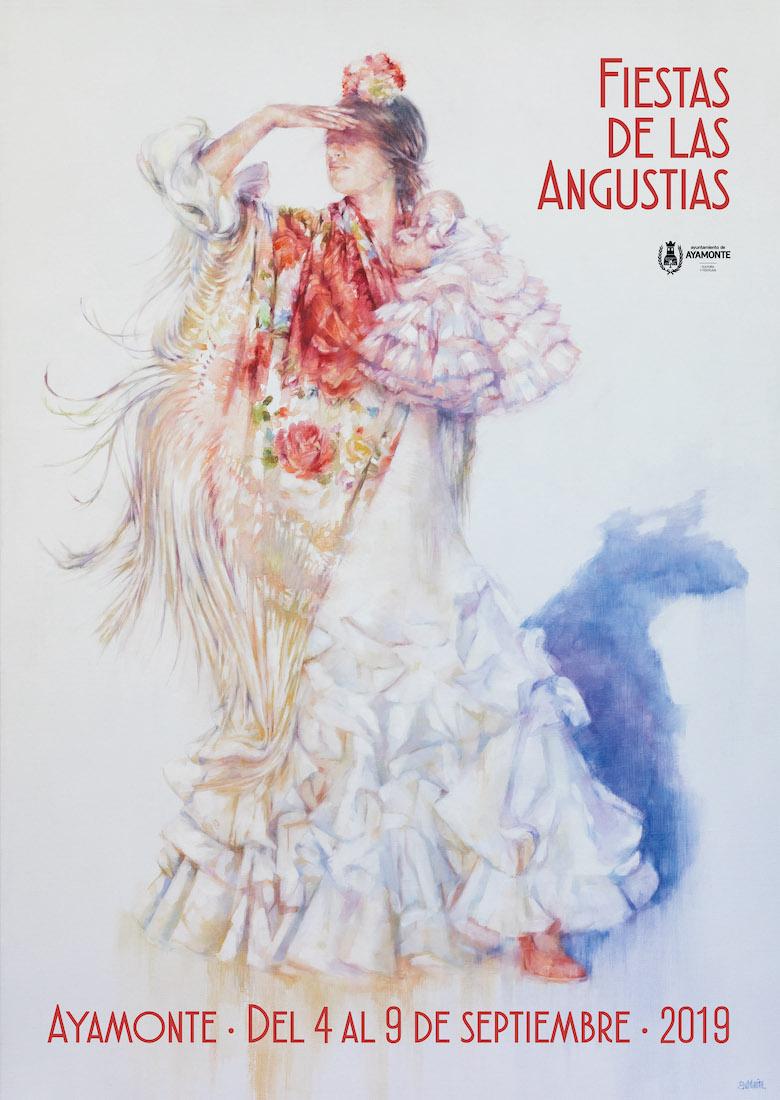 fiestas-de-las-angustias-2019-ayamonte