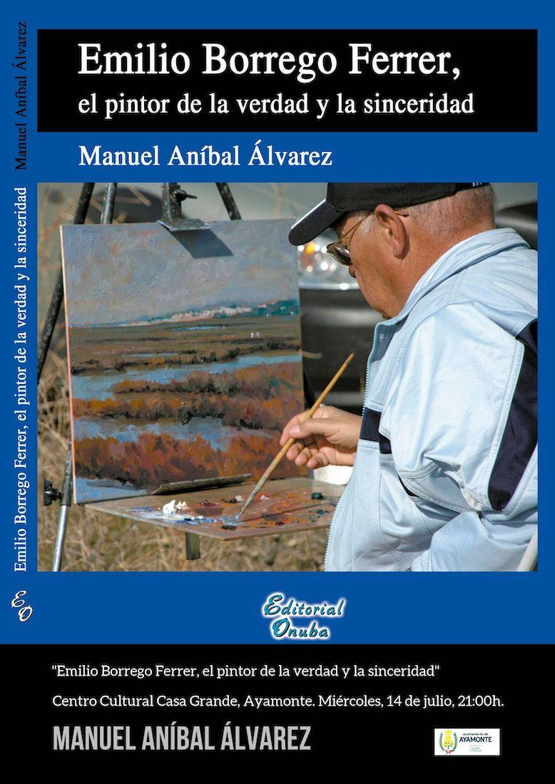 presentacion-libro-manuel-anibal-ayamonte-2019