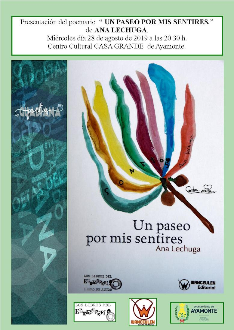 presentacion-poemario-ana-lechuga-ayamonte-2019