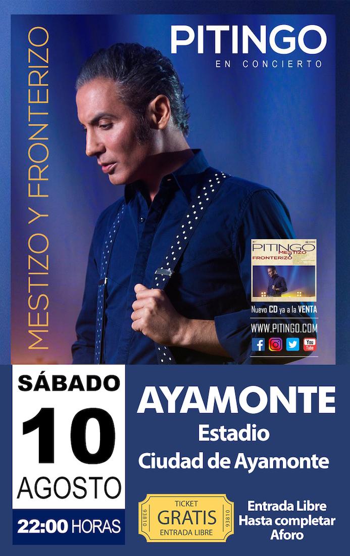 concierto-pitingo-ayamonte-2019