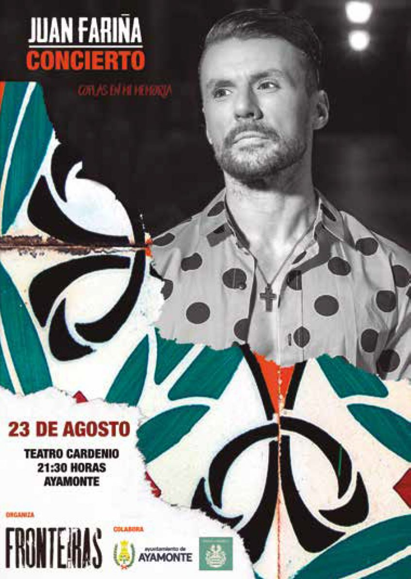 concierto-juan-fariña-ayamonte-2019