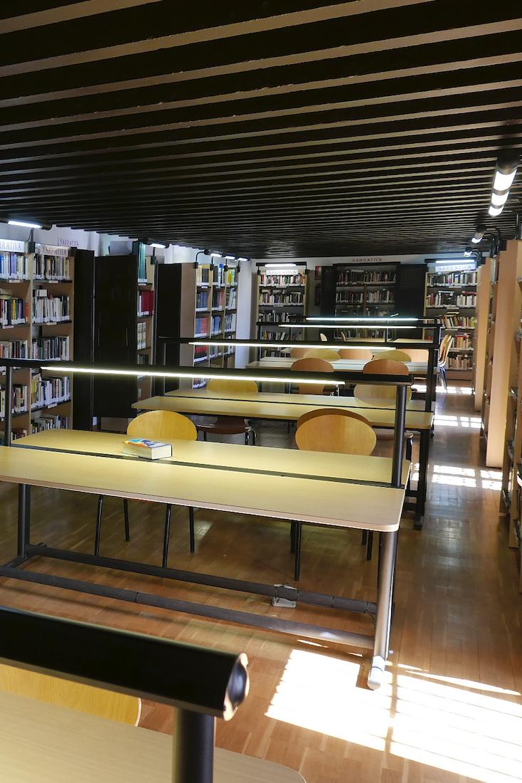 horario-municipal-biblioteca-ayamonte