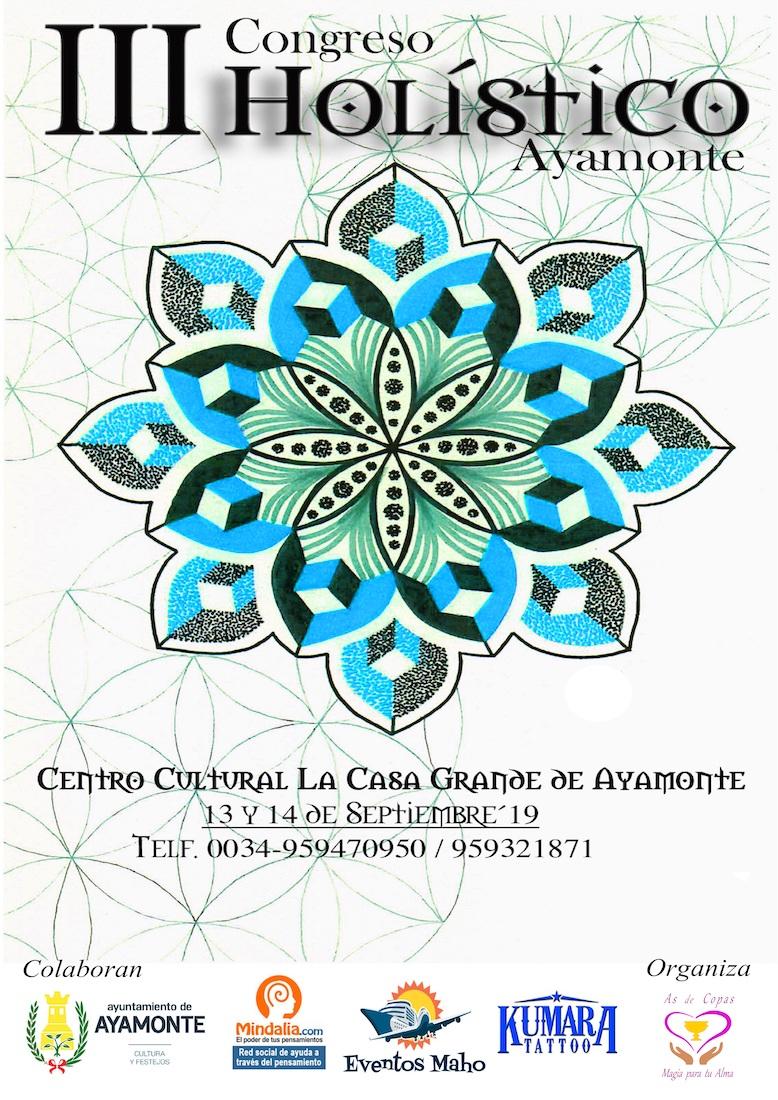 3-congreso-holistico-ayamonte-2019