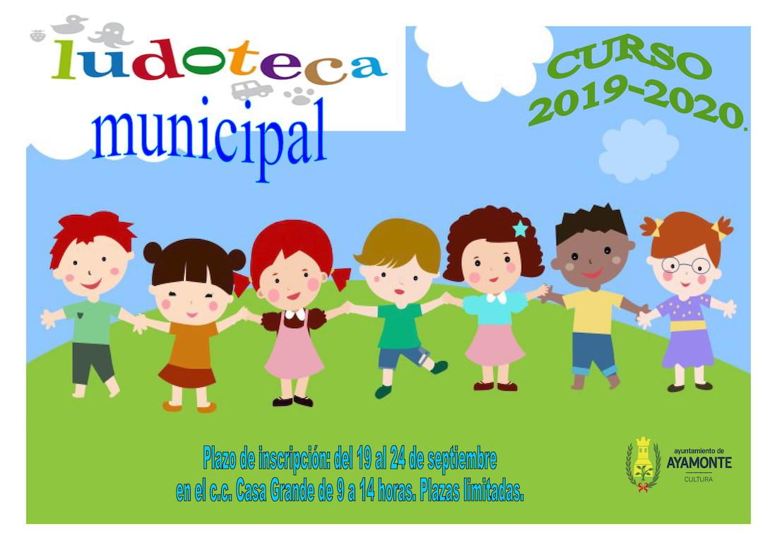 ludoteca-munipal-ayamonte-2029-2020