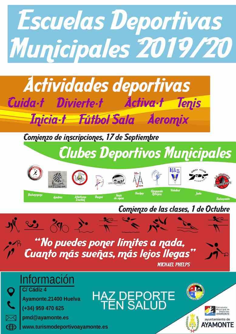 cartel-eeddmm-2019-2020-ayamonte