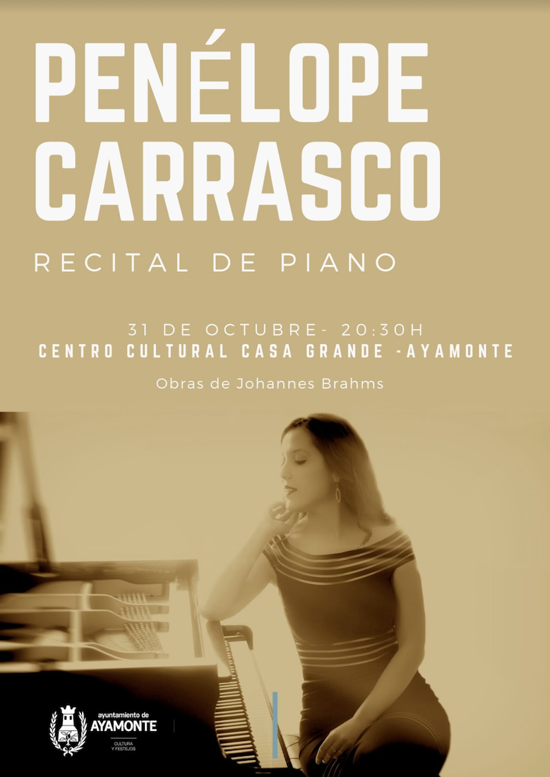 penelope-carrasco-piano-ayamonte-2019