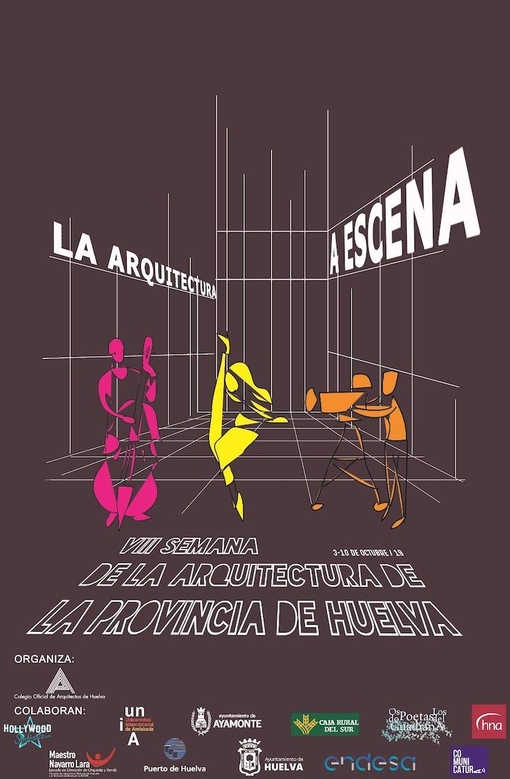 arquitectura-a-escena-ayamonte-2019
