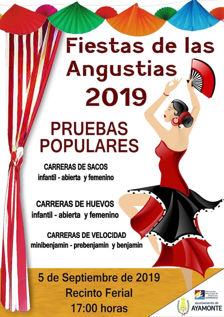 juegos-populares-las-angustias-2019-ayamonte