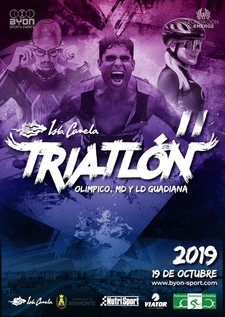 triatlon-guadiana-ayamonte-2019