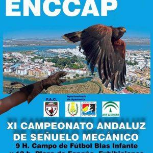 xiii-enccap-ayamonte-2019