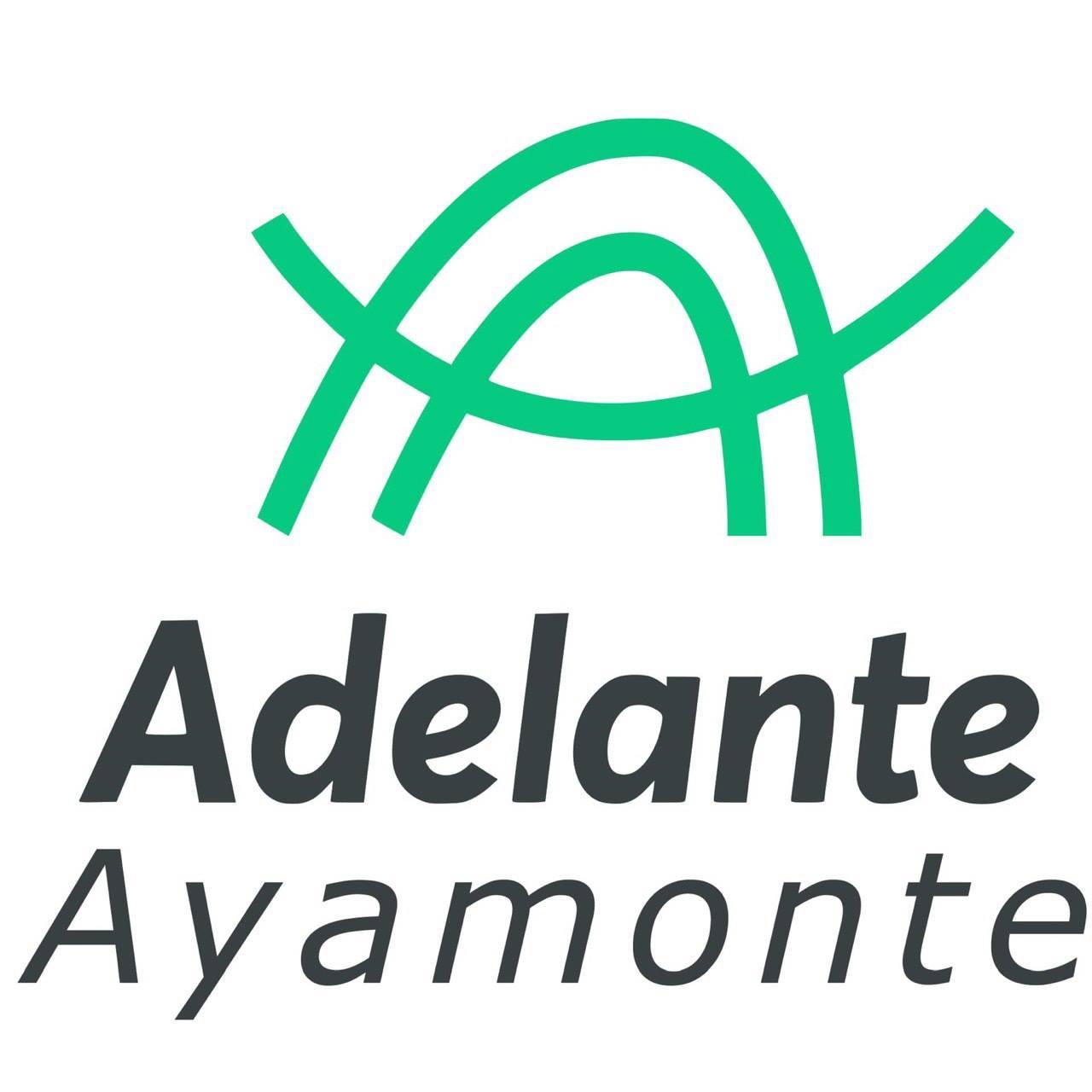 grupo-adelante-ayamonte