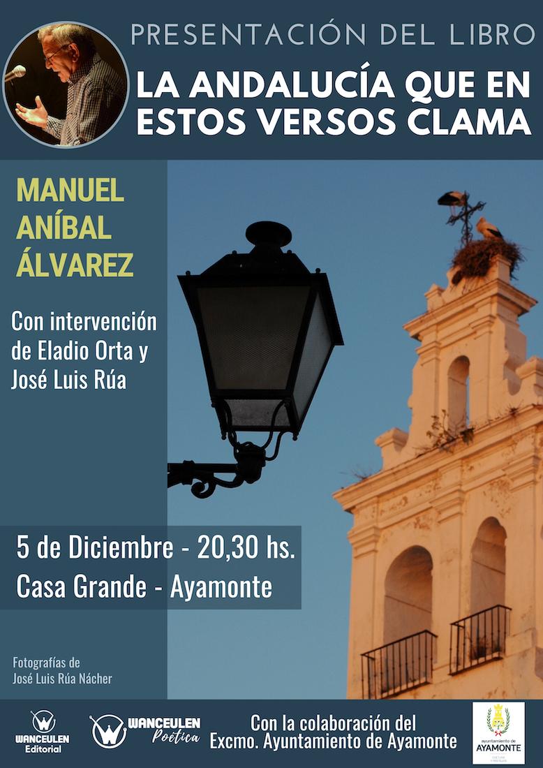 presentacion-libro-anibal-alvarez-ayamonte-2019