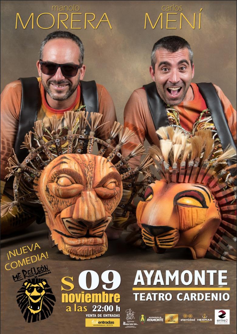 teatro-me-rei-leon-ayamonte-2019