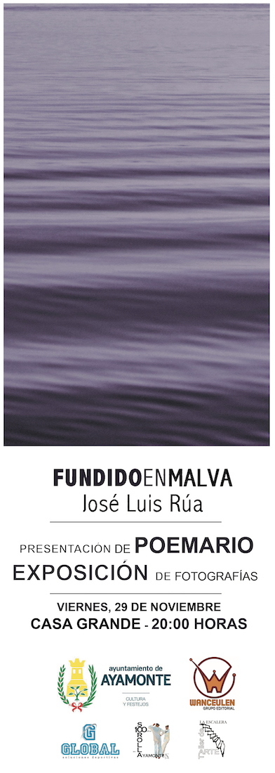 poemario-fundido-en-malva-ayamonte-2019