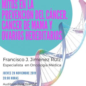 charla-cancer-mam-ovario-ayamonte-2019