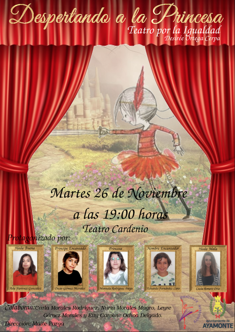 teatro-infantil-despertando-princesa-ayamonte-2019