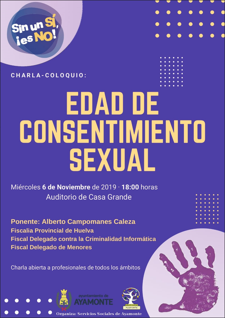 charl-edad-consentimiento-sexual-ayamonte-2019