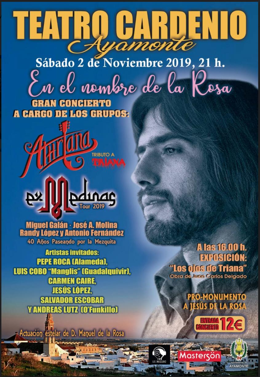 espectaculo-en-el-nombre-de-la-rosa-ayamonte-2019