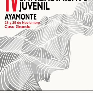 feria-empremdimiento-juvenil-ayamonte-2019