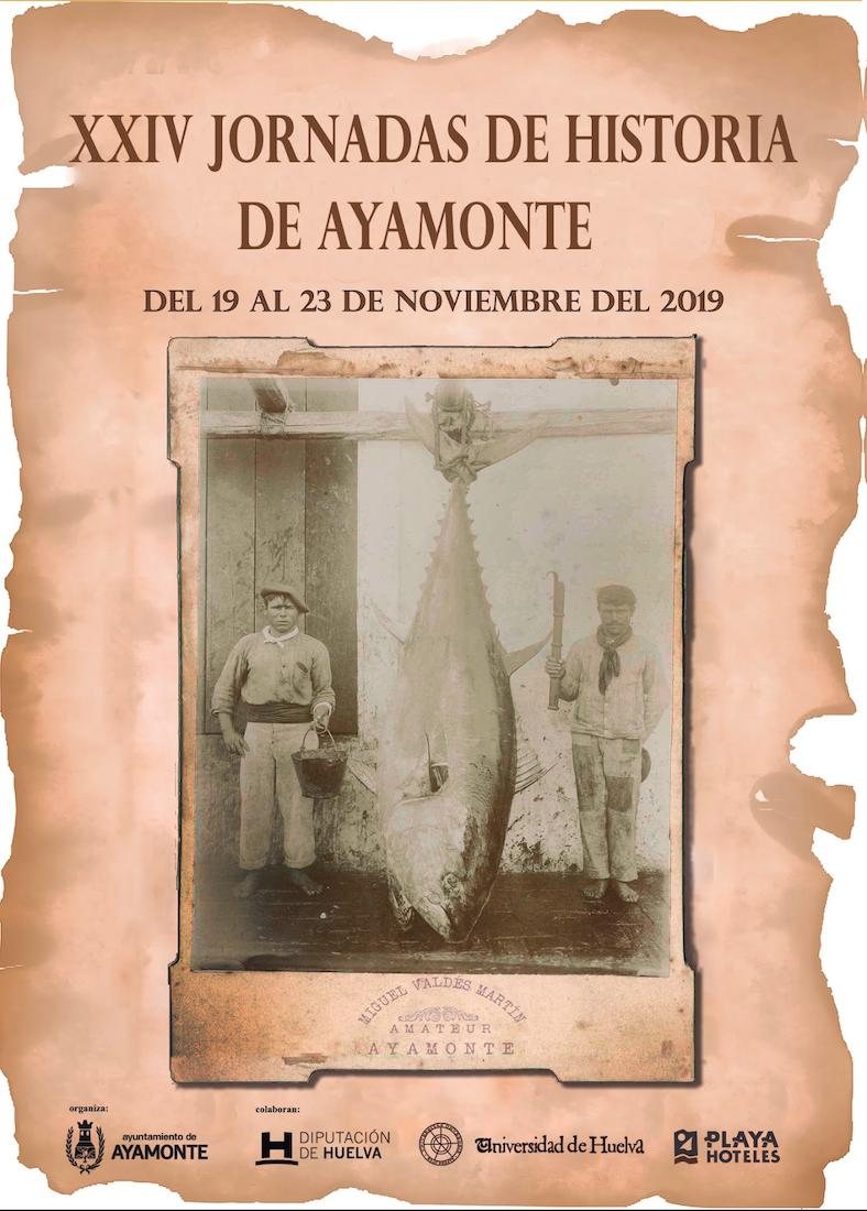 xxiv-jornadas-de-historia-ayamonte-2019