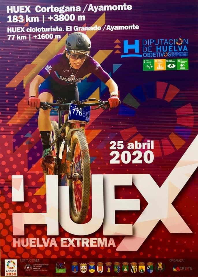 cartel-huelva-extrema-por-ayamonte-2020