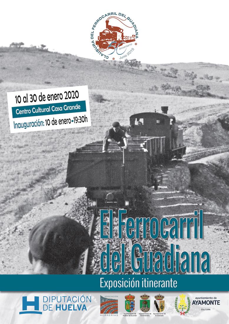 exposicion-ferrocarril-ayamonte-2020