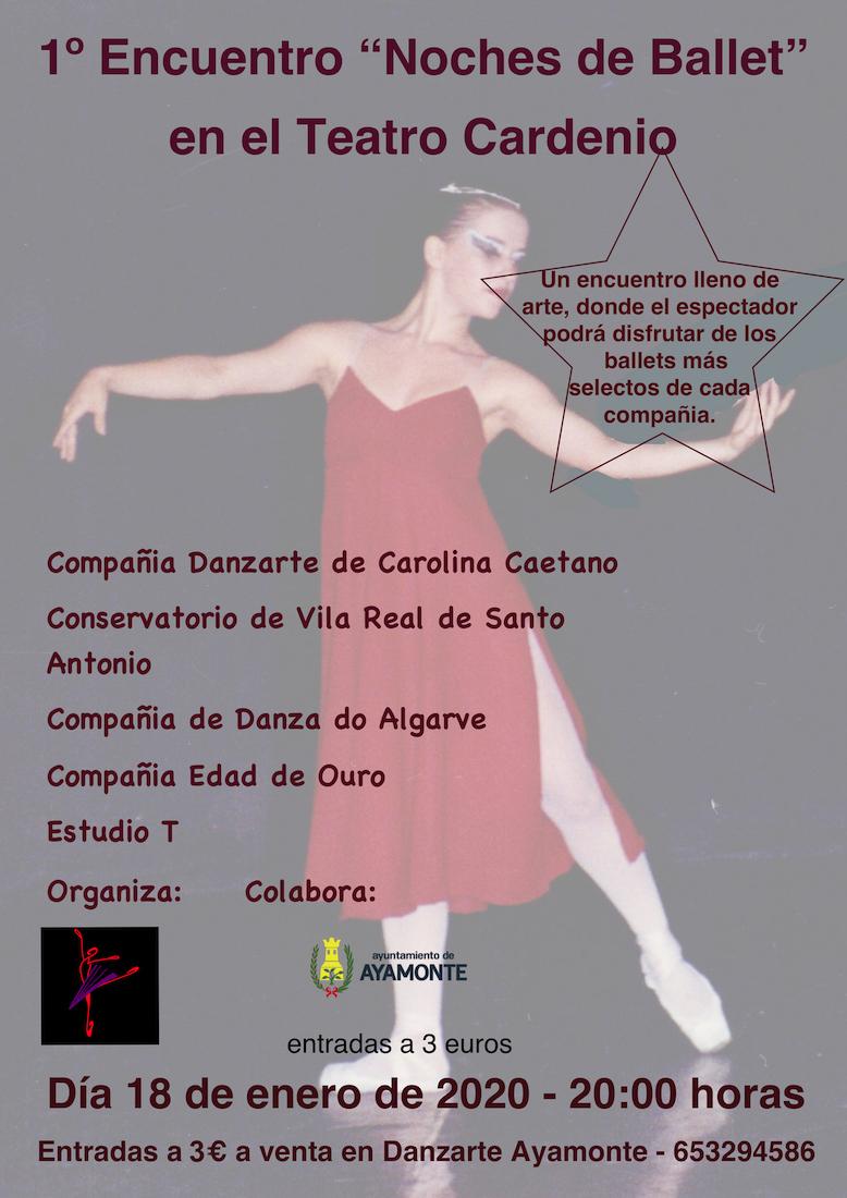 cartel-noches-de-ballet-ayamonte-2020
