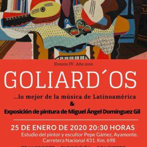 musica-pinturas-esculturas-ayamonte-2020