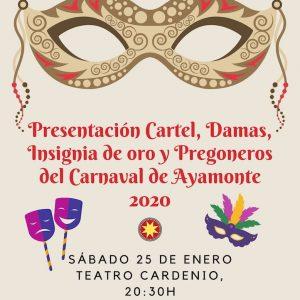 presentacion-cartel-carnaval-ayamonte-2020