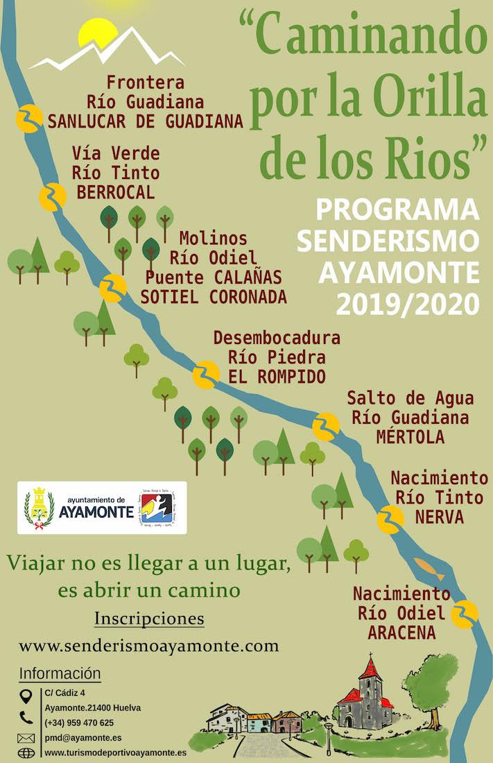 cartel-senderismo-2020