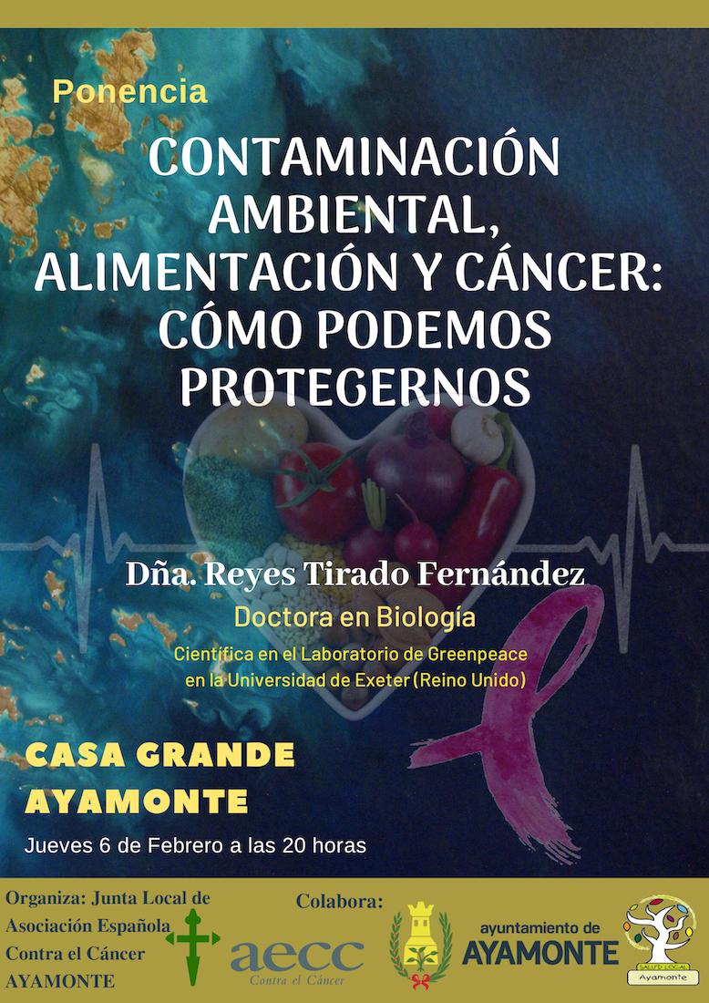 cartel-charla-medioambiental-ayamonte-2020