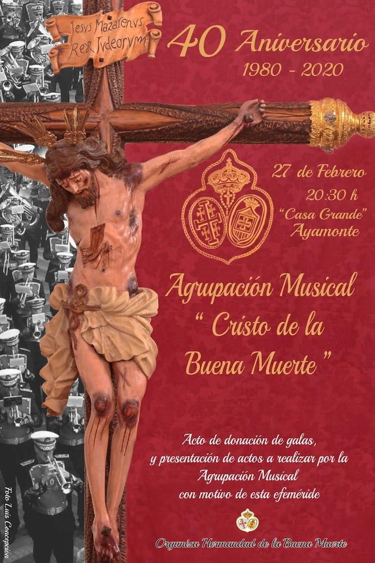 cartel-jueves-santo-ayamonte-2020
