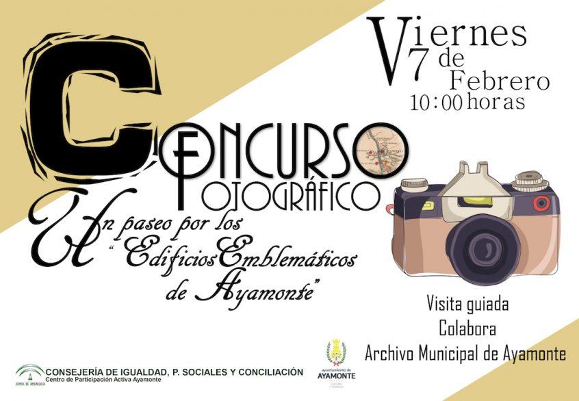 cartel-consurso-fotografico-ayamonte-2020