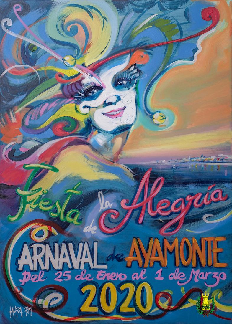 cartel-carnaval-ayamonte-2020