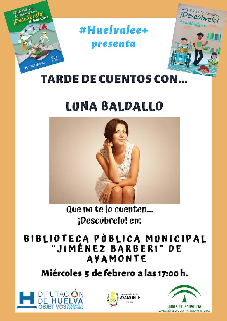 ecuentro-luna-baldallo-ayamonte-2020