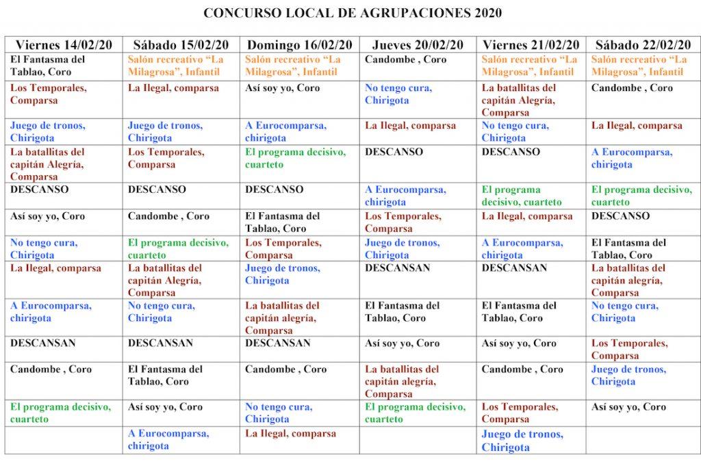 concurso-local-agrupaciones-carnaval-ayamonte-2020