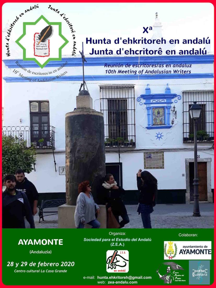 cartel-reunion-escritores-as-ayamonte-2020