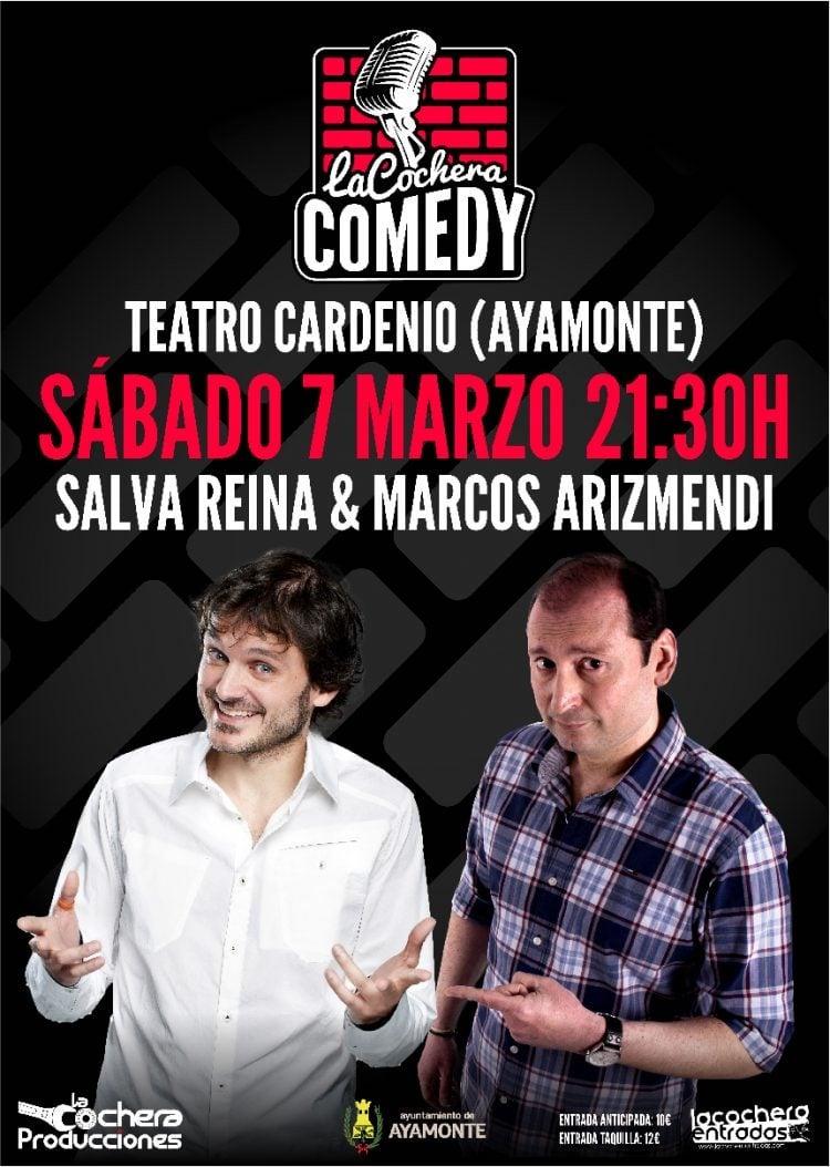 cartel-monologos-ayamonte-2020