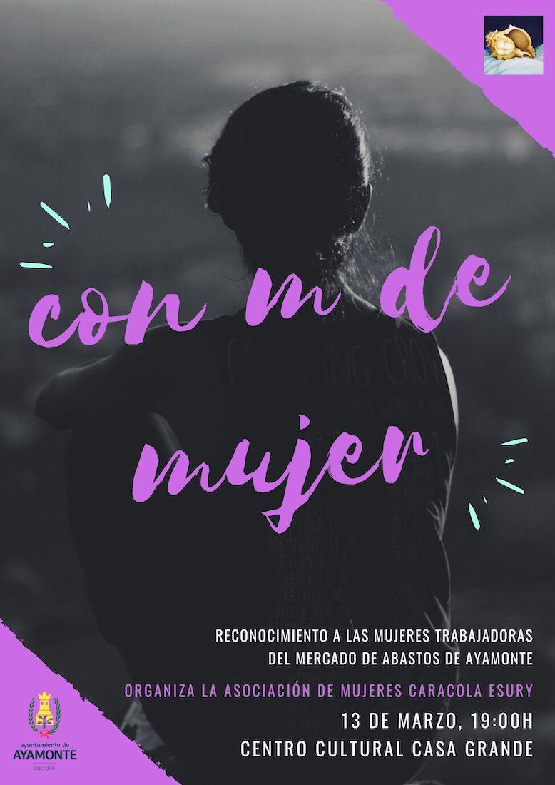 cartel-con-m-de-mujer-ayamonte-2020